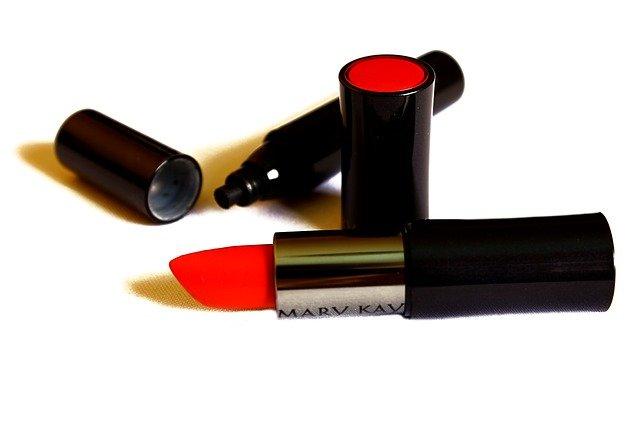 makeup pro každou ženu