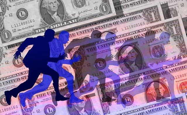 běh za penězi.jpg