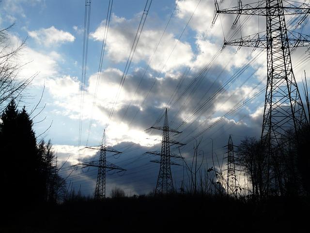 elektrické stožáry.jpg